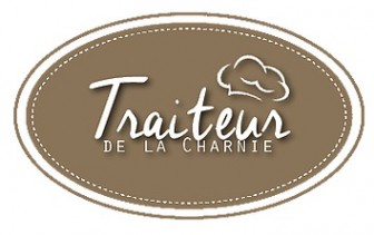 Traiteur de la Charnie, Traiteur en France